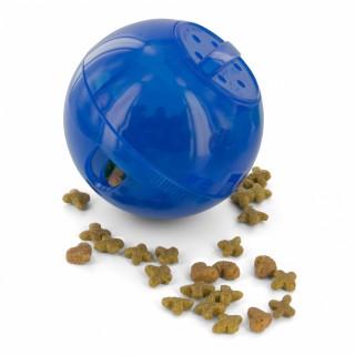 Balle à croquettes Petsafe